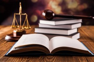 Entertainment Law: How to Compete and Become a Successful Lawyer