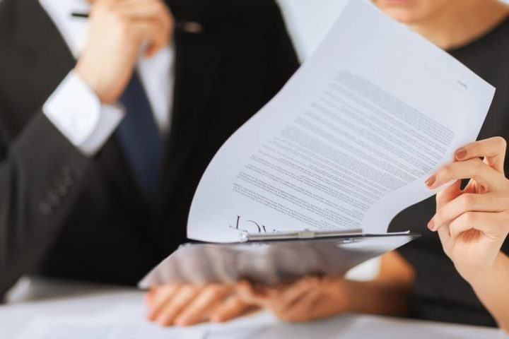 What is an Entertainment Litigator?
