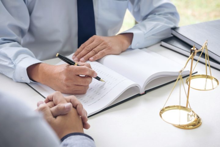 How Important is Record Keeping for Businesses?