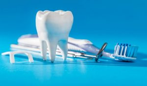 Dental malpractice: The importance of diagnosing oral cancer